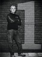 Dick Johansson
